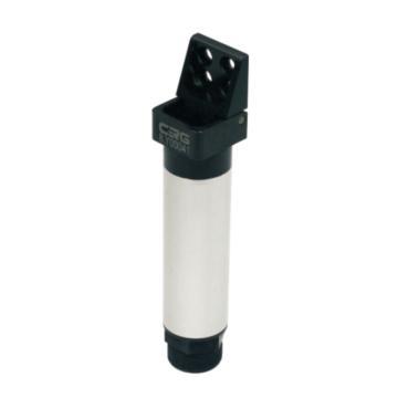 希瑞格CRG 气动拨指夹,GFR20-95,8.Y00041