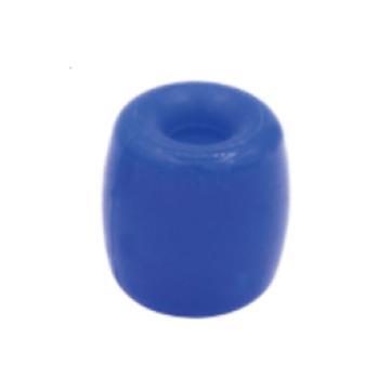 希瑞格CRG 鼓胀器橡胶圈,18-S1,4.Y00470