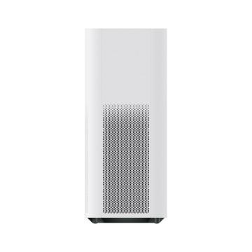 小米 米家空气净化器,Pro H,强力去除甲醛,高效净化PM2.5,过敏原和细菌,全新强大风路,极速净化