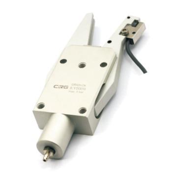 希瑞格CRG 水口夹(含sensor),GRX20-CP,8.Y00014
