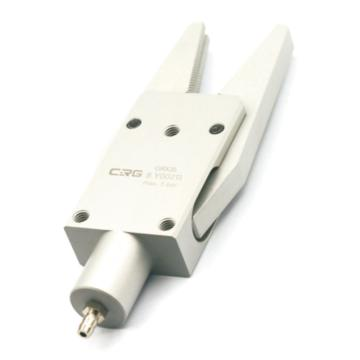 希瑞格CRG 水口夹(可安装sensor),GRX20-C,8.Y00215