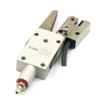 希瑞格CRG GRS水口夹(带传感器),GRS08-CP,8.Y00012