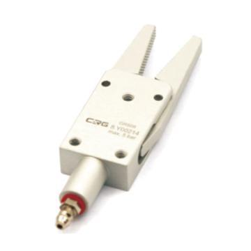 希瑞格CRG GRS水口夹(无传感器),GRS08,8.Y00214