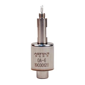 斯达ASTTAR 氧烛(20PCS/盒),OA-6,单位:盒