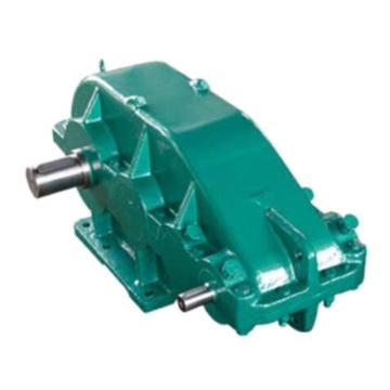 西玛SEAMO 硬齿面减速机,ZSC750-38.97-3/4