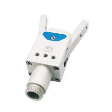 希瑞格CRG 水口夹(不可安装sensor),GR20E-20,8.Y00344