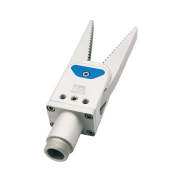 希瑞格CRG 水口夹(不可安装sensor),GR20D-20,8.Y00343
