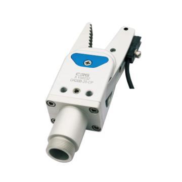 希瑞格CRG 水口夹(含sensor),GR20B-20-CP,8.Y00232