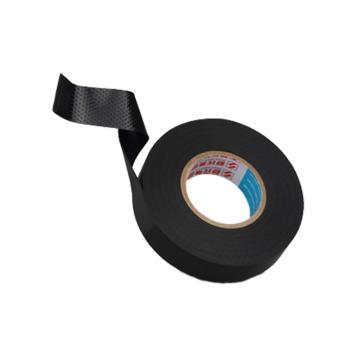 电老虎 高压橡胶自粘带,D20 23mm*5yd*0.8mm