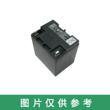 松下Panasonic 蓄电池,LC-Y12120