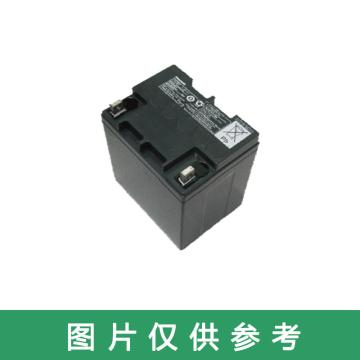 松下Panasonic 蓄电池,LC-Y1238