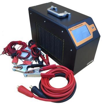 东宸智造 智能蓄电池放电监测仪,DFT-6300