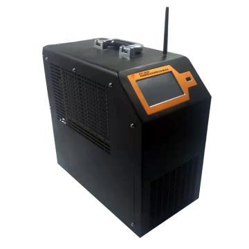 东宸智造 智能蓄电池充放电综合测试仪,DFT-6600