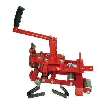 蒂普拓普TIPTOP 钢丝绳剥头机 ,9951965