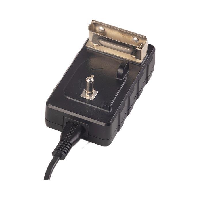 斯达 充电器,KZC1B,单位:个