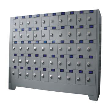 斯达 柜门式矿灯充电柜(彩屏智能型),KZC-100Z,单位:个