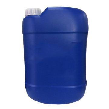 西域推荐 微生物除臭剂,25公斤/桶