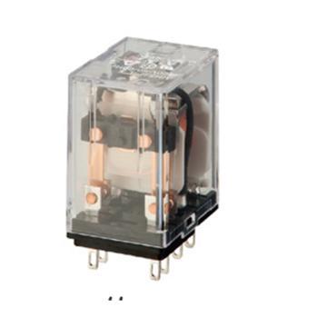富士 继电器,HH52P-L 24VDC