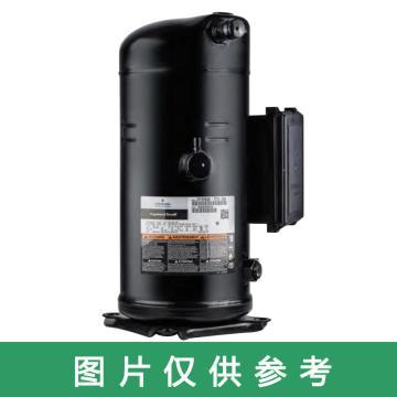 谷轮 低温冷冻涡旋压缩机,ZF18KQE-TFD-5L1