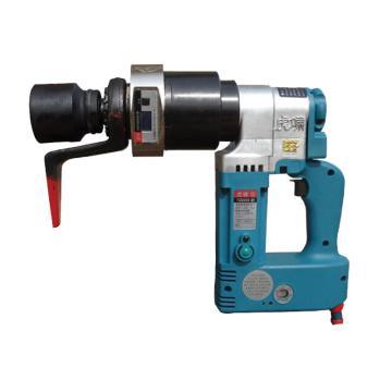 虎啸 电动数显扭矩扳手,710W,1000-3000N.m,TD3000
