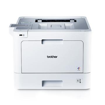 兄弟(brother)彩色激光打印机,A4(31页/分钟)HL-L9310CDW,单位:台