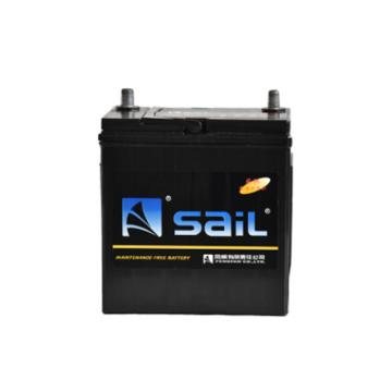 风帆SAIL 蓄电池,12V/36Ah,6-QW-36