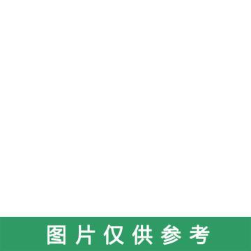 赤士盾 高温非金属防卡剂,783 ACR,500g/罐,12罐/箱