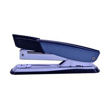 晨光 M&G 金属订书机,ABS91648 装订能力20页 (银灰色) 单个