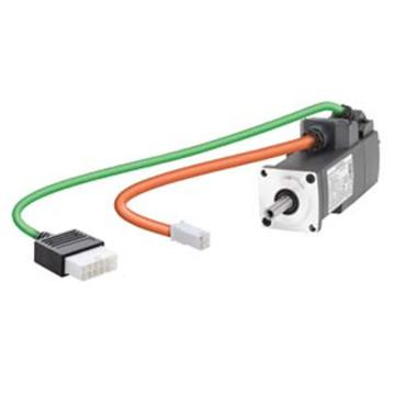 西门子 伺服电机,1FL6024-2AF21-1AA1