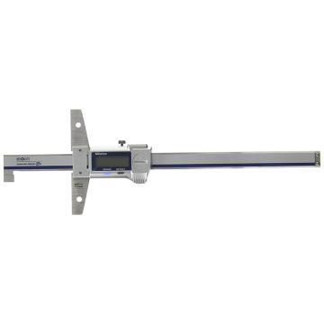 三丰Mitutoyo 卡尺,VDS-20PMXH、10-210mm,571-255-20