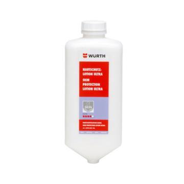 伍尔特 护肤霜,0890600106,SKINPROTCREM,(ULTRA),1000ML/瓶