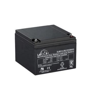 LEOCH 理士 蓄电池 DJW12-7.0