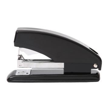晨光 M&G 省力型订书机,ABS91640 装订能力30页 (黑色) 单个