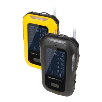 BW ULTRA系列PID检测仪,ULTRA-1-PID 泵吸式 标配