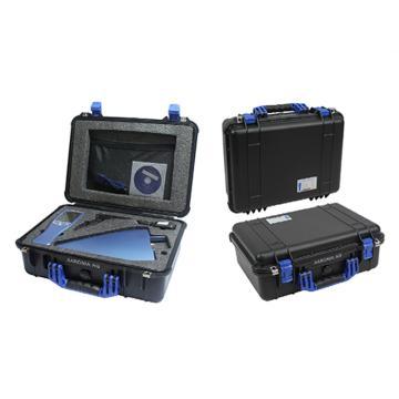 德国安诺尼 电磁辐射测试频谱分析仪,HF-60105 E051001