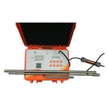 聚创环保 氡气检测仪,JC-RAD14 B050102
