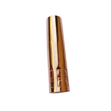 锥型喷嘴,200A,松下式,Φ13mm