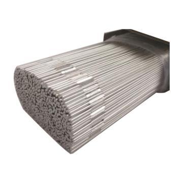 国网弘泰 铝硅焊丝 ER4047,GWHT-5.0-HS 5.0mm