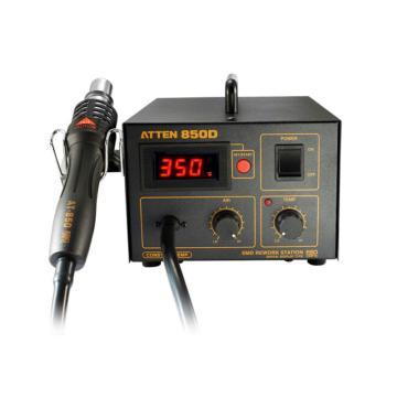 安泰信 热风返修台,550W,AT850D