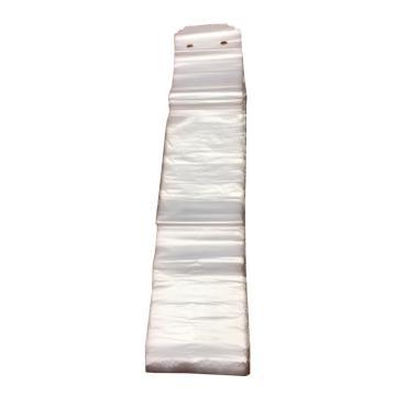 短雨伞袋,透明,13*43cm,500个/扎