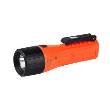 Fenix 磁吸防爆LED手电筒 WF11E,单位:个