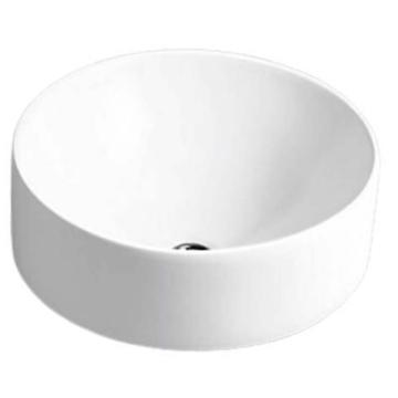 科勒 台盆,CHALICE™ 乔司时尚台盆,K-14800X-0