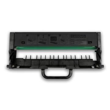 联想(Lenovo)硒鼓,LD100 黑色(适用L100/M100/M101/M102系列)