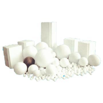海盐锐深华馨,陶瓷球,可根据具体工艺参数报价