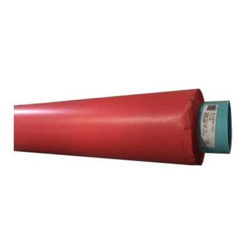 鹿头牌 热风整平胶带,宽度:3mm,四维鹿头,型号:CM8C