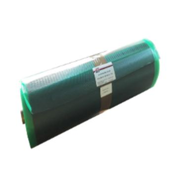 蒂普拓普 覆盖胶,3mm,10KG/卷