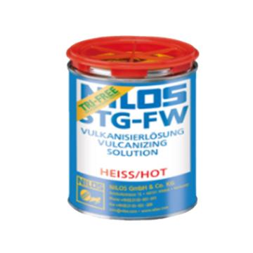 尼罗斯 热硫化胶料,STG-B,800ML/筒