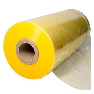 Zerust VCI气相防锈卷膜,防护周期3~6个月,尺寸2400mm*75m*0.1mm,ICT510-C