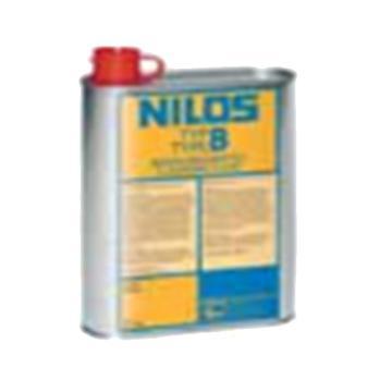 尼罗斯 清洗剂,H0315,0.51KG/罐