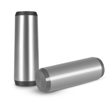 西域推荐 圆锥销GB/T 117-2000,3×10,45#钢,A型,100个/包